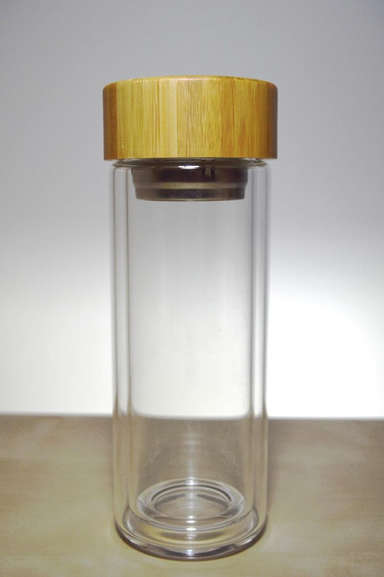 Louhovačka 250 ml